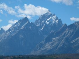 hermitagepointtetons