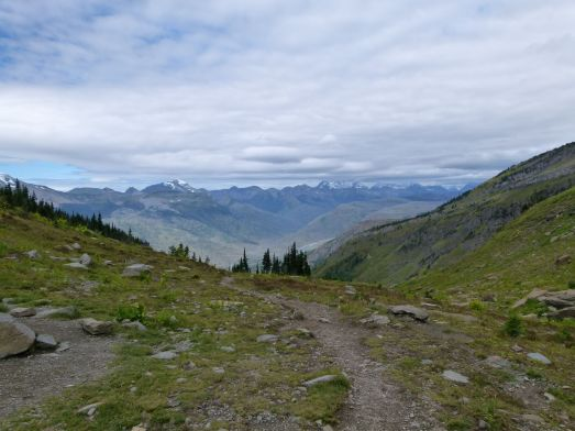 2016HighlineTrailViews9