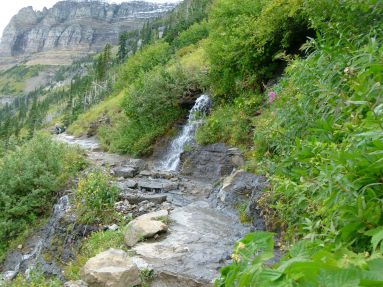 2016HighlineTrailGardenWallFall